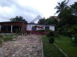 6 bedroom house for sale at Airport Area