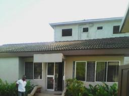 3 bedroom apartment for rent at teshie nungua