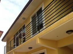 1 bedroom apartment for rent at Community 19, Spintex Accra