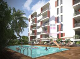 2 bedroom apartment for sale at Airport Residential