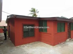 2 bedroom apartment for rent at Greda Estates Police Post