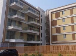 3 bedroom apartment for rent at Abelemkpe