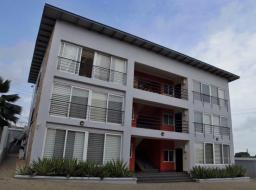 2 bedroom apartment for rent at Dzorwulu, Accra Ghana