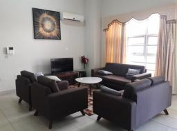 2 bedroom furnished apartment for rent at Ridge