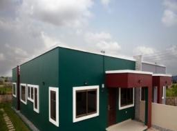 3 bedroom house for sale at Ashaley Botwe, Accra Ghana