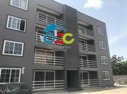1 bedroom apartment for sale at East Legon, Mempeasem
