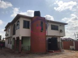10 bedroom house for sale at Spintex Road