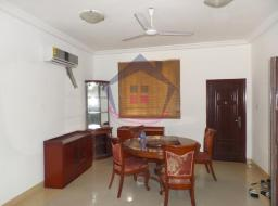 5 bedroom house for sale at West Airport