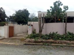 4 bedroom house for sale at Taifa