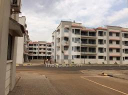 3 bedroom apartment for sale at Community 25, Tema (near Kpone)