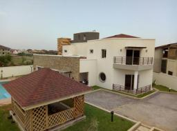 4 bedroom house for sale at Near Trassacco