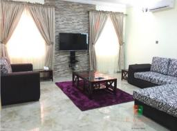 3 bedroom townhouse for rent at Ayi Mensah