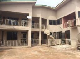2 bedroom apartment for rent at Ability East Legon