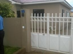 3 bedroom house for rent at Devtraco Estates