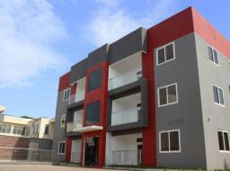 3 bedroom apartment for sale at Cantonments