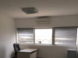 office for rent at Spintex Road