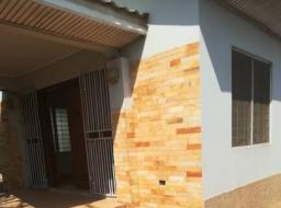 4 bedroom house for rent at Tradefair