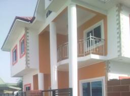 3 bedroom apartment for sale at Ashaley Botwe