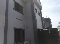 5 bedroom house for rent at Accra