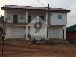 5 room shop for sale at Adenta Foster Home