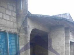 5 bedroom apartment for sale at Kasoa