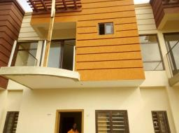 2 bedroom house for rent at East Airport, Accra, Greater Accra Region