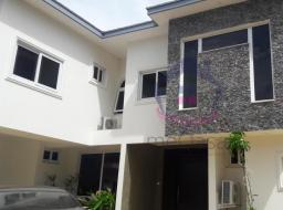 4 bedroom multi Family House for rent at Cantonments