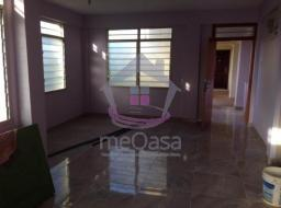 3 bedroom apartment for rent at Adenta Municipality