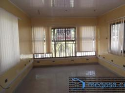 office for rent at Nyaniba Estates Park