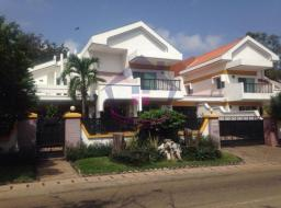 5 bedroom house for sale at Cantonments