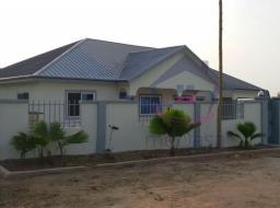 5 bedroom house for sale at Millennium City