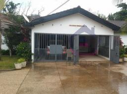 4 bedroom house for sale at Weija Old Barrier