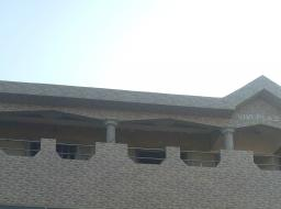 office for rent at Community 25, Tema