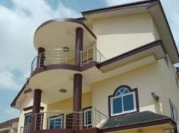 7 bedroom house for sale at American House