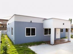 3 bedroom house for sale at Adjiringanor