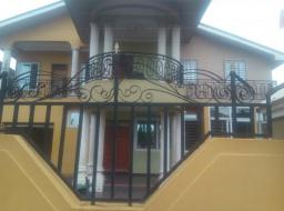 4 bedroom house for sale at Mempeasem