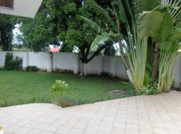 5 bedroom house for rent at Airport Residental