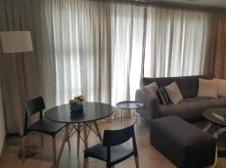 1 bedroom apartment for rent at Ridge