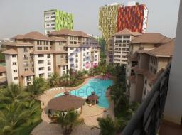3 bedroom apartment for sale at Airport West