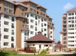 3 bedroom apartment for rent at West Airport