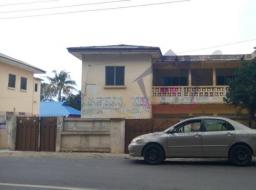 18 bedroom house for sale at Ring Road Central (Nima)