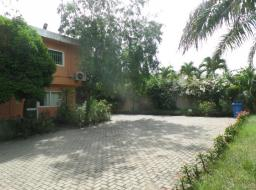 6 bedroom house for sale at Airport Residential Area