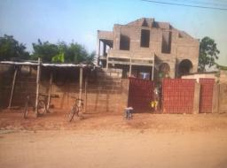 4 bedroom house for sale at East Airport, Accra, Ghana