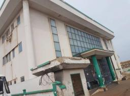 office for sale at Tema