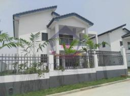 4 bedroom house for sale at Burma Hills