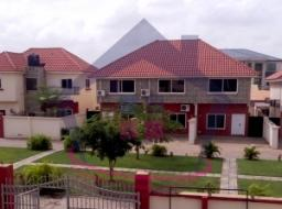 2 bedroom house for sale at Atomic Junction Roundabout