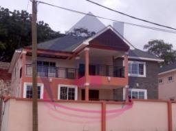 5 bedroom house for sale at Achimota