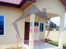 2 bedroom house for sale at Lashibi