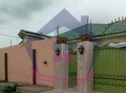 4 bedroom house for sale at KUTUNSE
