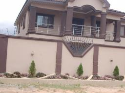 3 bedroom house for sale at Spintex, Flower pot Area, Accra